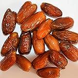 Datteln Deglet Nour 5kg (ohne Stein) naturbelassen - versandkostenfrei