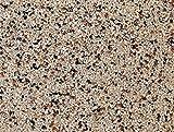 Buntsteinputz Mosaikputz Natursteinputz ca. 2 mm 5 kg ISO 11B (bunt) deutscher Hersteller