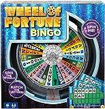 Mattel Rad von Winkende Bingo Spiel