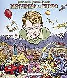 Bienvenido al mundo: Enciclopedia universal Clismón (RESERVOIR GRÁFICA)
