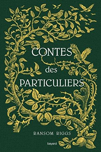 "<a href=""/node/12860"">Contes des particuliers de Millard Nullings</a>"