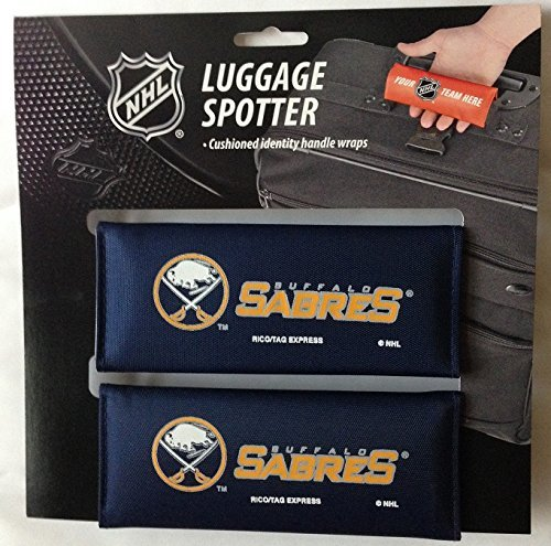 nhl-buffalo-sabres-original-patented-luggage-spotterar-2-pack