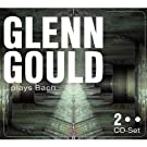Glenn Gould plays Bach (2CD)