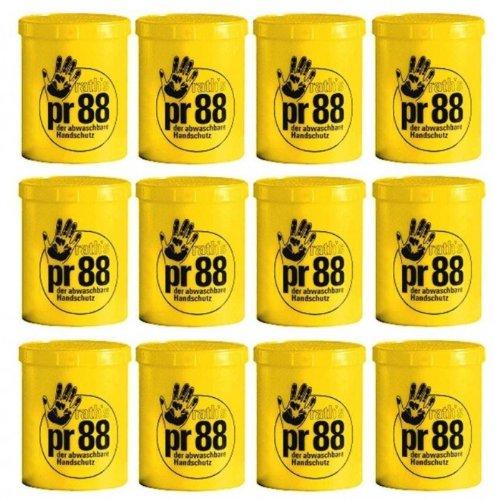 rath-handschutzcreme-pr-88-paket-12-liter-12-x-1-liter