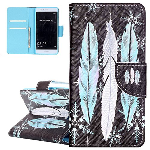 custodia-huawei-p9-cover-huawei-p9-isaken-custodia-in-pu-pelle-con-flip-cover-custodia-pelle-in-pied