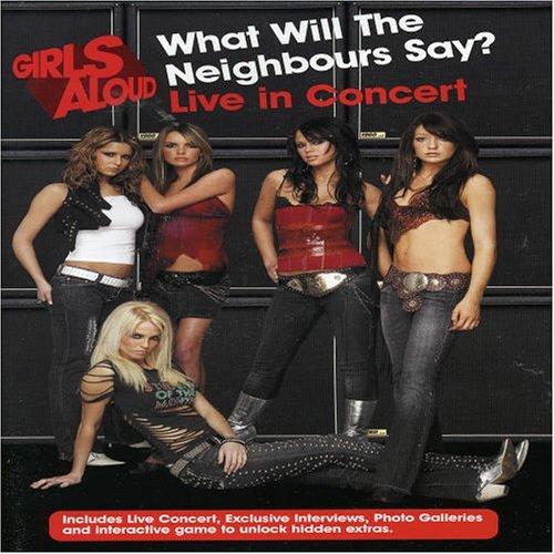 girls-aloud-live-at-the-carling-academy-edizione-regno-unito