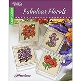 Ocio Artes Ocio Arts-Fabulous Flores,