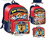 Accessory Innovations Backpack For Boys - Best Reviews Guide