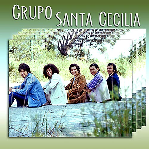 Kung Fu Fighting (Grupo Santa Cecilia)