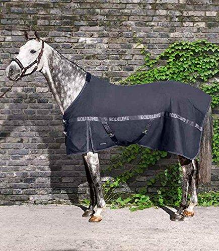 Decke für Pferde-Box Reynosa. Decken für Pferde Equiline
