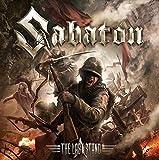 Sabaton: The Last Stand (Ltd. Edition CD/DVD im DigiPak) (Audio CD)