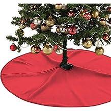 suchergebnis auf f r weihnachtsbaumdecke. Black Bedroom Furniture Sets. Home Design Ideas