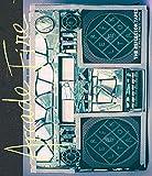 : Arcade Fire -The Reflektor Tapes [Blu-ray] (Blu-ray)