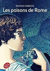 Les poisons de Rome