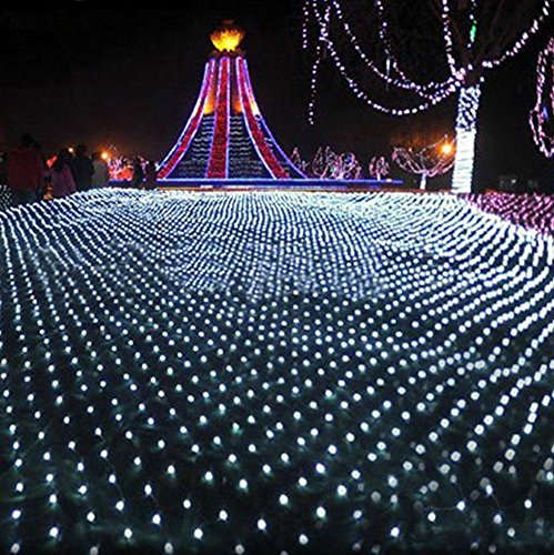 amars-3m2m-200leds-garden-net-string-led-lights-outdoor-waterproof-indoor-8-modes-christmas-fairy-li
