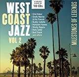 West Coast Jazz Vol.2-Original Albums