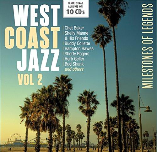west-coast-jazz-vol-2-16-original-albums