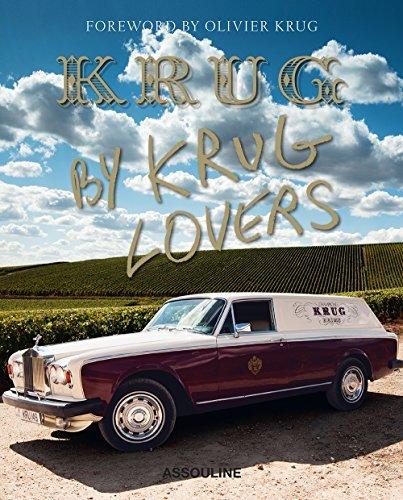 krug-by-krug-lovers-2014-09-30