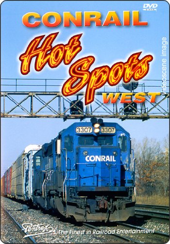 conrail-hot-spots-west-american-railway