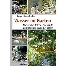 Suchergebnis auf Amazon.de für: Bachlauf: Bücher