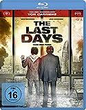 The Last Days Tage kostenlos online stream