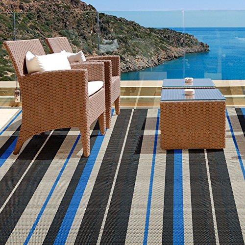 tapis-casa-purar-pour-interieur-et-exterieur-ravenna-tailles-diverses-au-metre-matiere-tres-resistan