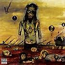 Christ Illusion (180 Gram) [Vinyl LP]