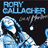 Live At Montreux 1975-1985
