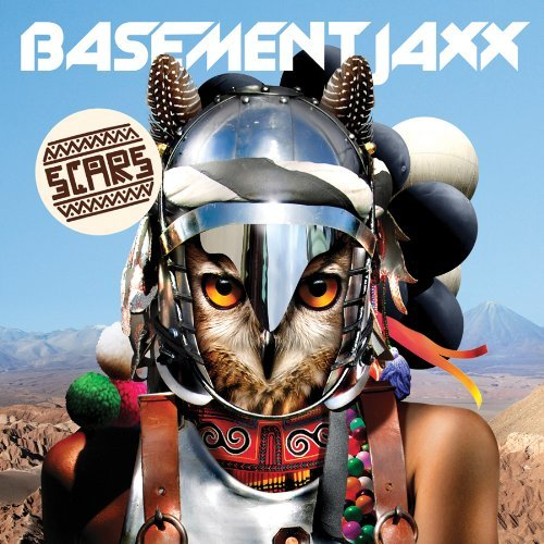 scars-by-basement-jaxx-2009-09-22