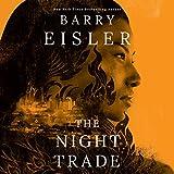 The Night Trade: Livia Lone, Book 2