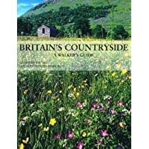 Britain's Countryside by Geoffrey Young (2004-05-16)