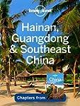 Lonely Planet Hainan, Guangdong & Sou...
