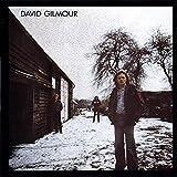 Same (Gilmour, David) / 1C 064-60 774