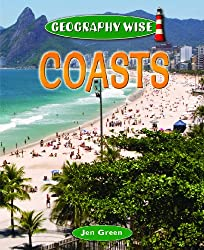 Coasts (Geography Wise)