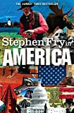[Stephen Fry in America] [By: Fry, Stephen] [May, 2009] - Stephen Fry