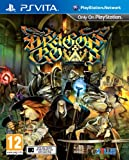 Dragon's Crown (Playstation Vita)