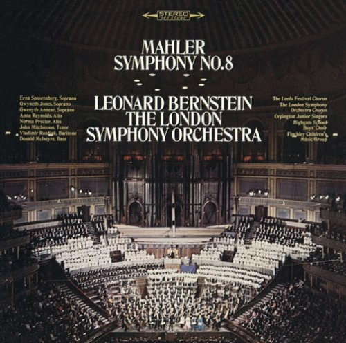 mahlersymphony-no8-in-e-flat