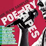 Poetry Tapes - Der Slam Sampler