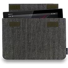 Adore June Business - Funda para Sony Xperia Tablet Z/Z2