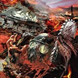 Sodom: In War and Pieces/Ltd./Ausverkauft (Audio CD)