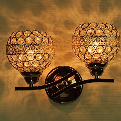 il-soggiorno-parete-kim-grandi-luci-da-parete-letto-camera-da-letto-lampade-con-interruttore-lampade