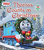 Best RANDOM HOUSE Friends Toys - Thomas Counts on Christmas Review
