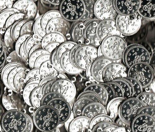 The Turkish Emporium Monedas