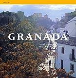 Granada (Sèrie 4) -