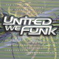 United We Funk [Explicit]