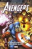 Avengers. Tome 3 : A la recherche de miss Hulk de Collectif (2012) Broché