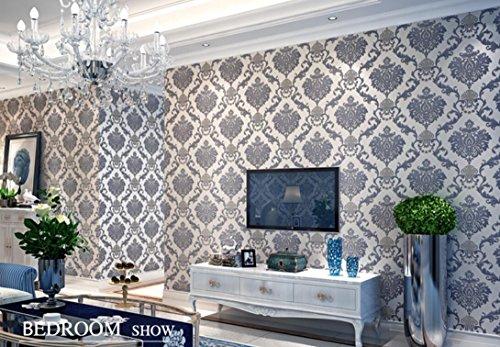 retro-non-tiss-damas-respectueux-de-lenvironnement-pastoral-luxe-style-relief-fleur-3d-texturs-dcran