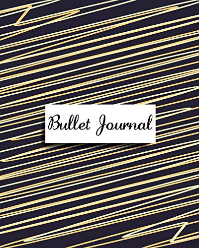 bullet-journal-scribbles-yellow-pen-150-pages-dot-journal-bullet-journal-notebooks-bullet-journal-no