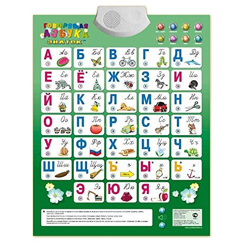 game-poster-for-beginners-learning-russian-talking-abc-phonetic-educational-interactiv