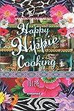 Happy Hippie Cooking Ibiza.